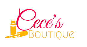 newceceboutique.PNG