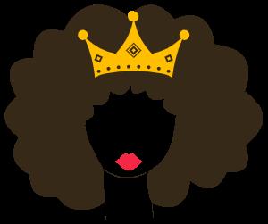 LogoMakr-8QUQoJ.png