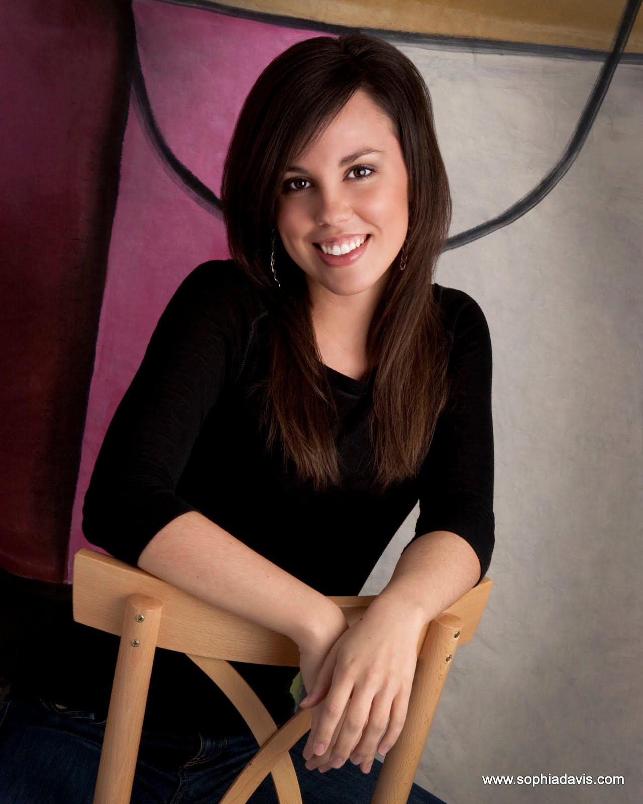 Rebekah Zoz, 2009