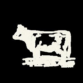 Farm shop logo (1).png