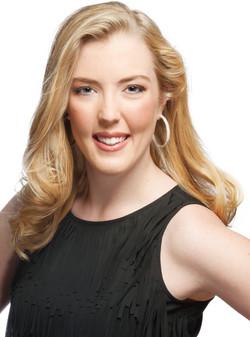 Kat Howland, Miss Oxford, 2013