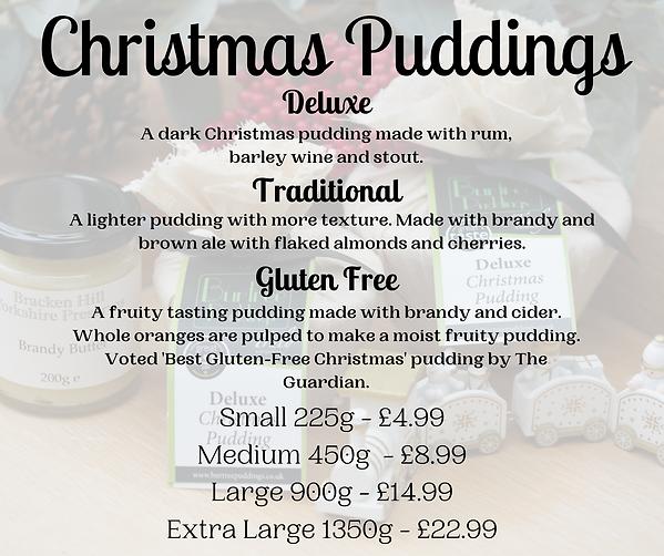 Christmas Puddings.png