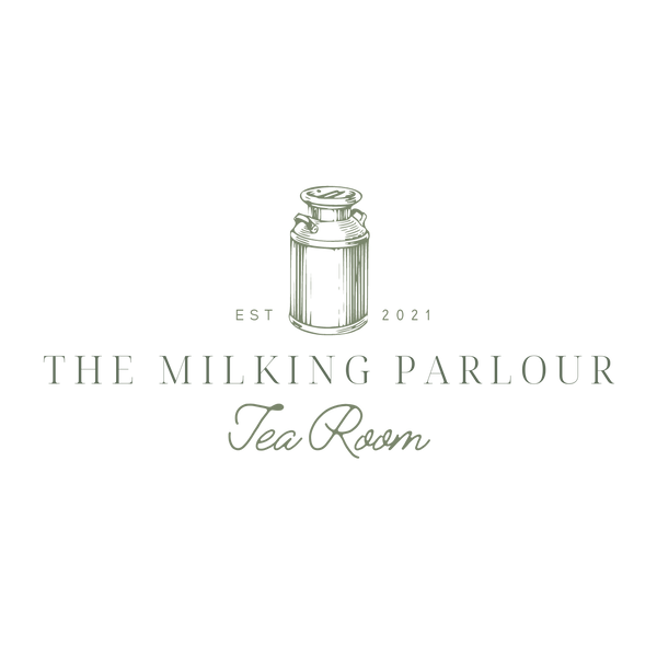 The Milking Parlour (1).png