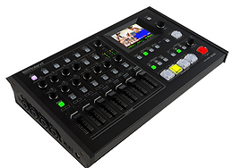 VR-4HD(Roland製)写真.png