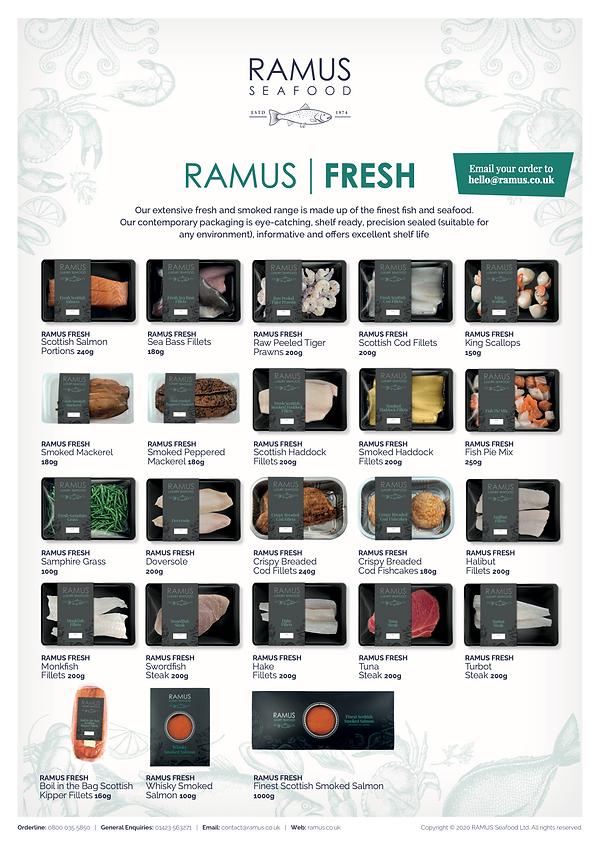 RAMUS-Fresh.png