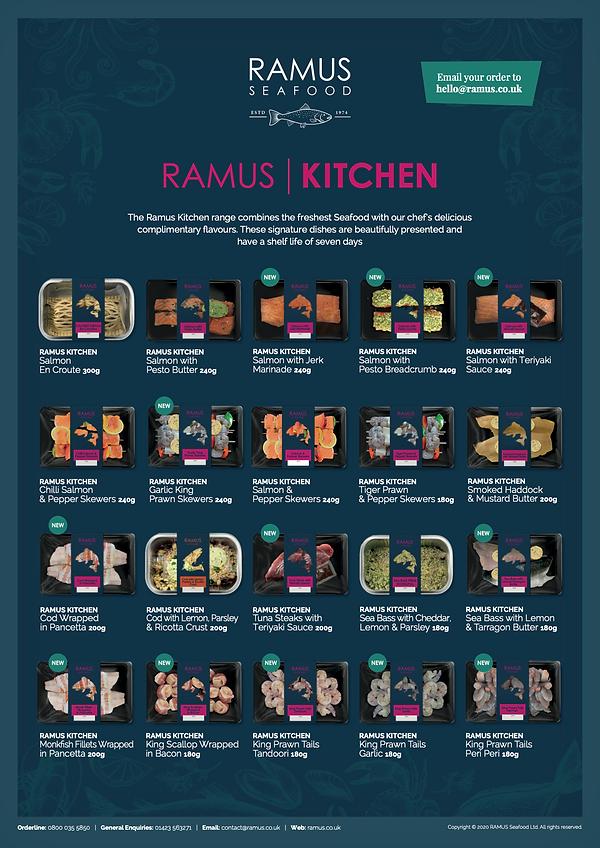 RAMUS-Kitchen.png