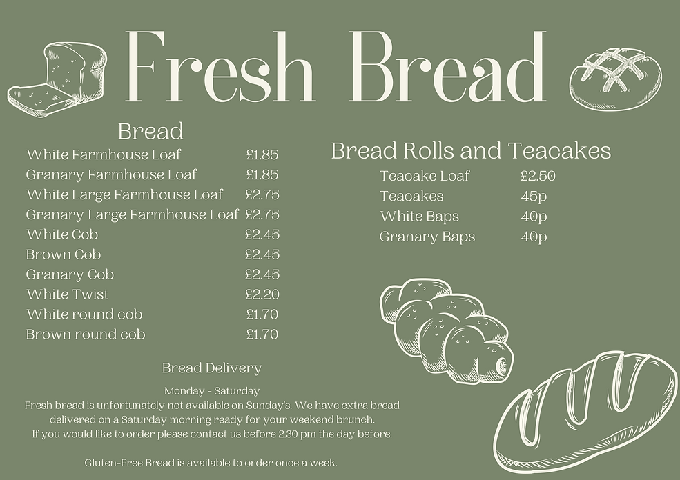 Fresh Bread.png