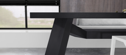 bruut-design-tafel-detail-scene.png