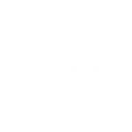 Fw55 interieur begeleiding