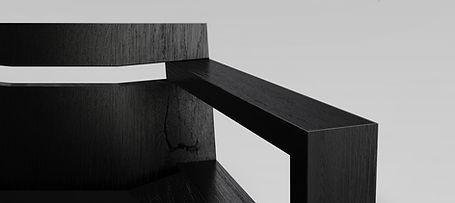 Moderne design stoelen