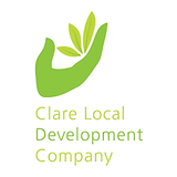 clare local development company.png