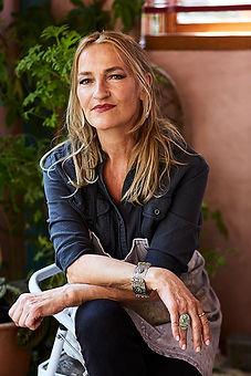 Margaret_Curran profile photo.jpg