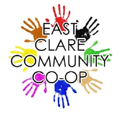 eastclare%20coop_edited.png