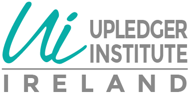 UpledgeIre-New-Logo.png