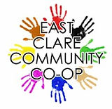 eastclare coop.jpg