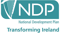 national-development-plan-transforming-i