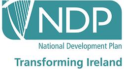national-development-plan-transforming-i