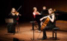 muziekbegeleiding zangbegeleiding voorbereiding conservatorium