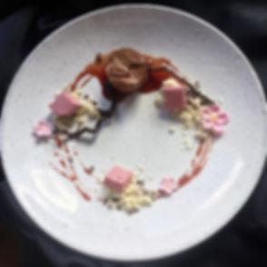 cherry chocolate.jpg