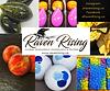 Instagram _ravenrising.ca.png