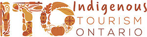 ITO-logo-fall-horizontal-300x77-1.jpg
