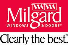 milguard logo.jpg