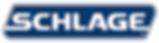 schlage logo.png