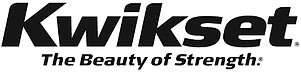 kwikset logo.png