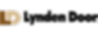 Lynden_Door_Logo_no_background.png