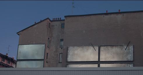 Milano di carta  (Project Still) - 1.png