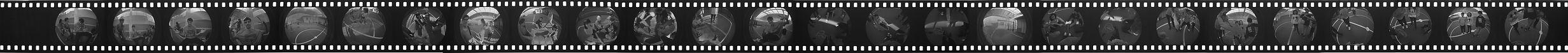 35mm_kid_2_class_NOFACE copy.jpg