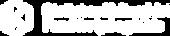 FLB_Endorser_Hvit.png