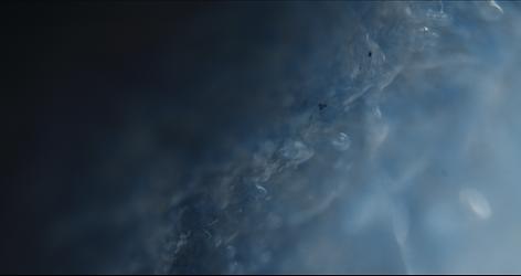Screenshot 2020-10-24 at 11.54.33.png