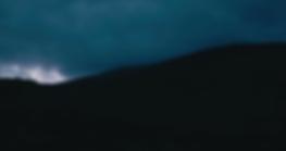 Screen Shot 2018-10-15 at 00.38.11.png