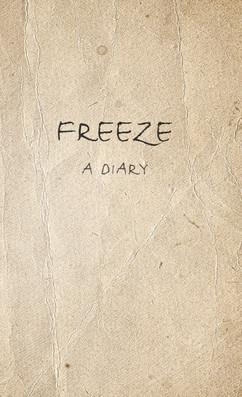 FREEZE FCP.jpg