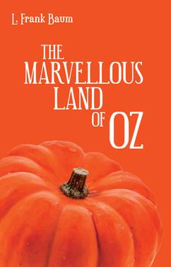 Marvellous Land.jpg