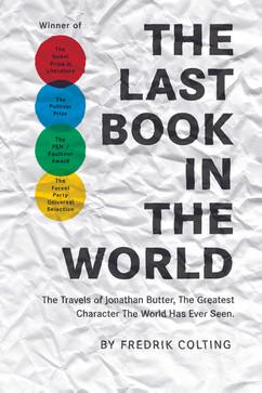 Last Book FCP.jpg