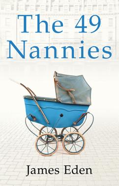 49 Nannies 3.jpg