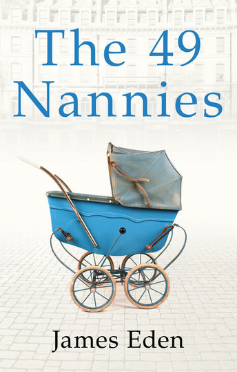 The 49 Nannies