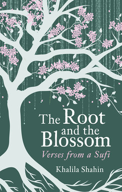 The Root and the Blossom CVR.jpg