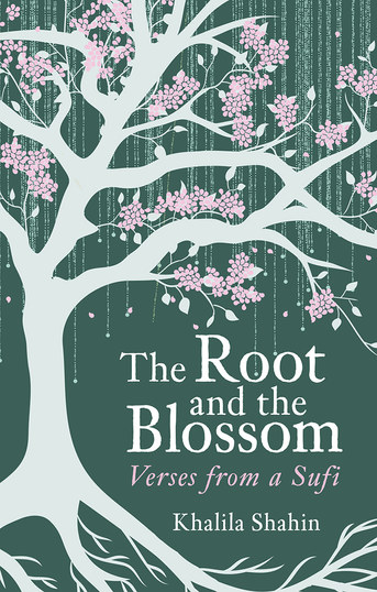 The Root and the Blossom