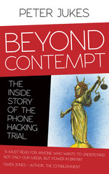 Beyond Contempt