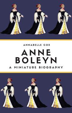 Anne Boleyn FCP3.jpg
