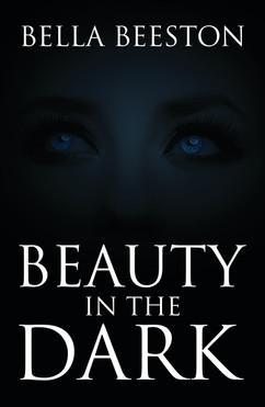 Beauty in the Dark FCP.jpg