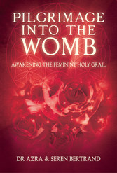 Pilgrimage into the Womb