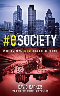 #eSOCIETY CVR FRONT.jpg
