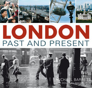 London Past and Present