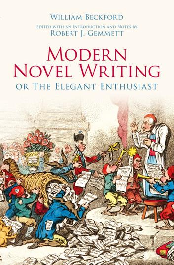 Modern Novel Writing