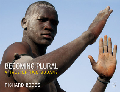 Becoming Plural: A Tale of Two Sudans