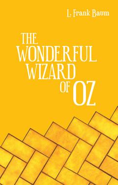Wonderful Wizard.jpg